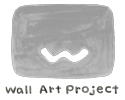 wall art project